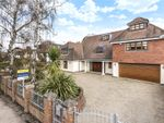 Thumbnail for sale in Hill Brow, Bromley
