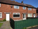 Thumbnail for sale in Birch Road, Chorley