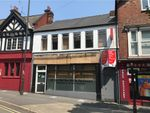 Thumbnail to rent in Holywell Street, Chesterfield, Derbyshire
