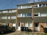 Thumbnail to rent in Boyd Close, Bishop's Stortford
