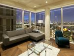 Thumbnail to rent in Sandringham House, Earl's Way, London