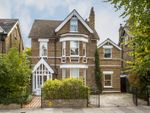 Thumbnail for sale in Ennerdale Road, Kew