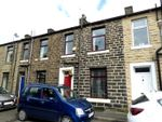 Thumbnail for sale in Charles Street, Waterfoot, Rossendale