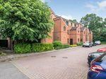 Thumbnail for sale in Roman Court, 2 Gildas Avenue, Birmingham, West Midlands