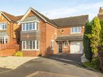 Thumbnail for sale in Manor Road, Willington, Crook