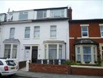 Thumbnail for sale in 24 Eaves Street, Blackpool, Lancashire