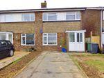 Thumbnail for sale in Swinburne Avenue, Willingdon, Eastbourne