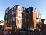 Thumbnail to rent in Dorset Road South, Bexhill-On-Sea, East Sussex