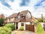 Thumbnail to rent in St Christophers Gardens, Ascot, Berkshire