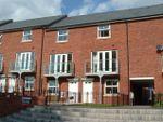Thumbnail to rent in Eton Walk, Sylvan Heights, Higher St Thomas, Exeter