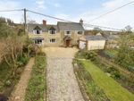 Thumbnail for sale in Eastrop, Highworth, Wiltshire
