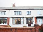 Thumbnail for sale in Roseberry Avenue, South Shore, Blackpool