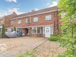 Thumbnail for sale in Mill Green, Willaston, Neston, Cheshire