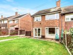 Thumbnail to rent in Goodwin Way, Greasbrough, Rotherham