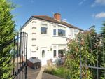 Thumbnail for sale in Allenby Drive, Sheffield