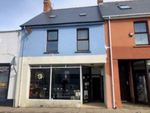 Thumbnail to rent in West Street, Fishguard