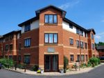 Thumbnail for sale in Orchard Court, Solihull