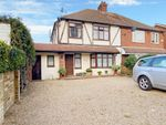 Thumbnail for sale in West End Road, Ruislip, Middlesex