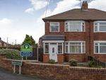 Thumbnail for sale in Bryer Road, Prescot