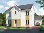 Thumbnail to rent in Glendrissaig Drive, Ayr