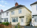 Thumbnail for sale in King Georges Avenue, Bedworth