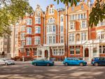 Thumbnail for sale in Hyde Park Place, London