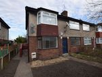 Thumbnail to rent in Gautby Road, Birkenhead, Merseyside