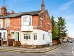 Thumbnail for sale in Kensington Road, Reading, Berkshire
