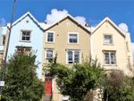 Thumbnail to rent in Redland Road, Redland, Bristol
