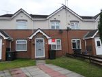 Thumbnail to rent in Blucher Road, North Shields