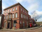Thumbnail to rent in Claypath Court, Claypath, Durham