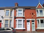 Thumbnail to rent in Blythswood Street, Aigburth, Liverpool