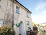 Thumbnail to rent in Torquay Road, Newton Abbot