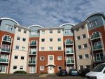 Thumbnail to rent in Gumbrell Mews, Redhill, Surrey