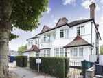 Thumbnail to rent in Princes Park Avenue, Golders Green