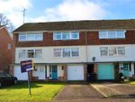 Thumbnail for sale in Starlings Drive, Tilehurst, Reading, Berkshire