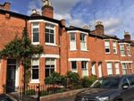 Thumbnail to rent in Brownlow Street, Leamington Spa