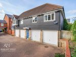 Thumbnail for sale in Rouse Way, Colchester