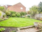Thumbnail for sale in Tudor Road, Barnet, Hertfordshire