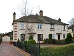 Thumbnail to rent in Mosspark Drive, Glasgow