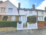 Thumbnail to rent in Shobden Road, Tottenham