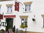 Thumbnail for sale in West Street, Somerset: Dunster