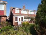 Thumbnail to rent in Helton Close, Prenton