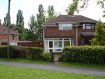 Thumbnail for sale in Highters Heath Lane, Kings Heath, Birmingham
