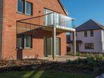 Thumbnail to rent in Audley Chalfont Dene, Hibbert Cottage, Rickmansworth Lane, Chalfont St Peter