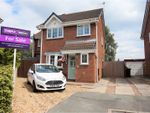 Thumbnail for sale in Shilton Close, Middlewich