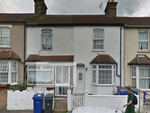 Thumbnail to rent in Belmont Road, Grays