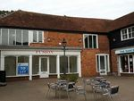 Thumbnail to rent in 3 Portal Precinct, Sir Isaac's Walk, Colchester, Essex