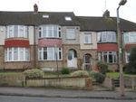 Thumbnail for sale in Manor Lane, Rochester, Kent