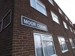 Thumbnail to rent in Moor Court, Fazakerely, Liverpool, Merseyside